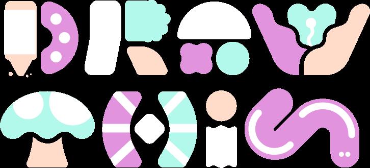 DrawThis logo